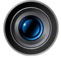 DroidCamX Pro | Dan Jadikan Smartphone Sebagai Webcam