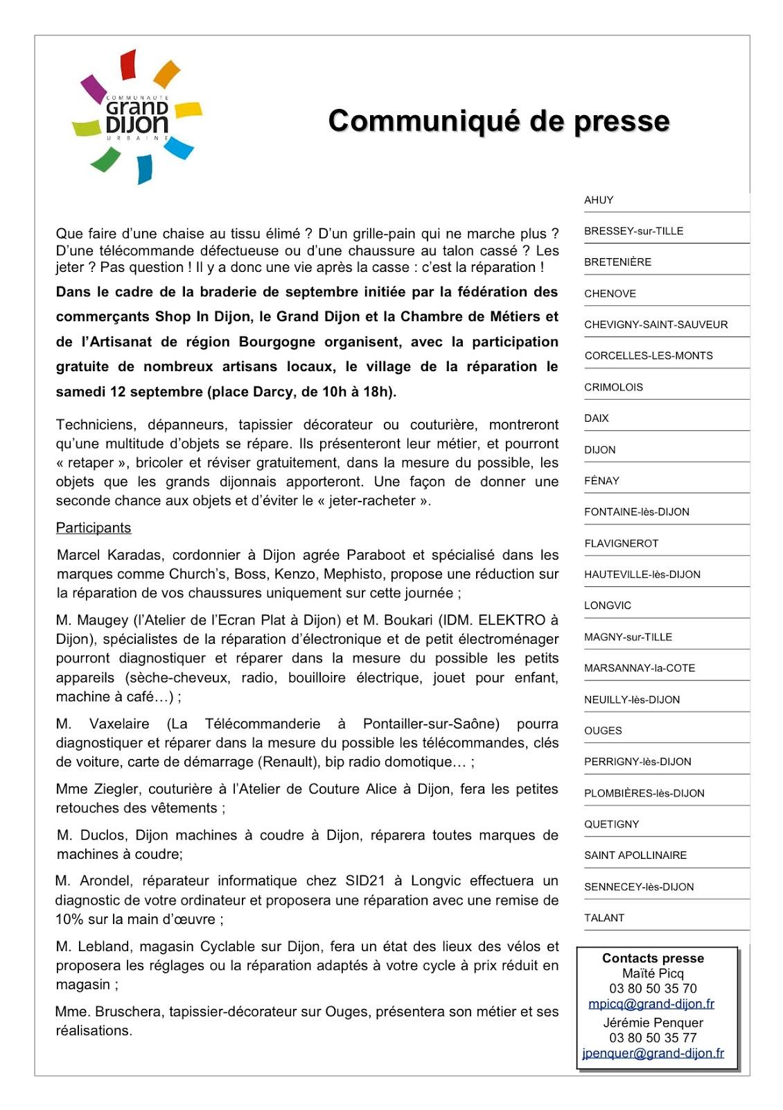 plan rer c pdf