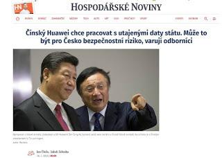 https://archiv.ihned.cz/c1-66195480-cinsky-huawei-chce-pracovat-s-utajenymi-daty-statu-je-to-bezpecnostni-riziko-varuji-odbornici