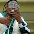 New Video : Q Boy Msafi – Wamevaa | Download Mp4