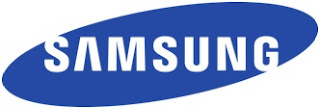 Samsung Mobile Customer Care Helpline Number India|Samsung Mobile Service Centers India