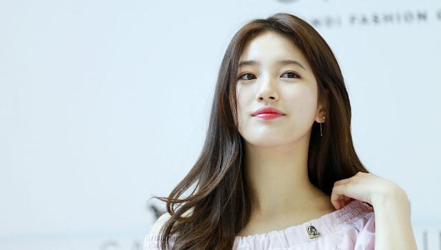Profil, Fakta, Penghargaan, Drama/Film yang dimainkan Suzy Terbaru