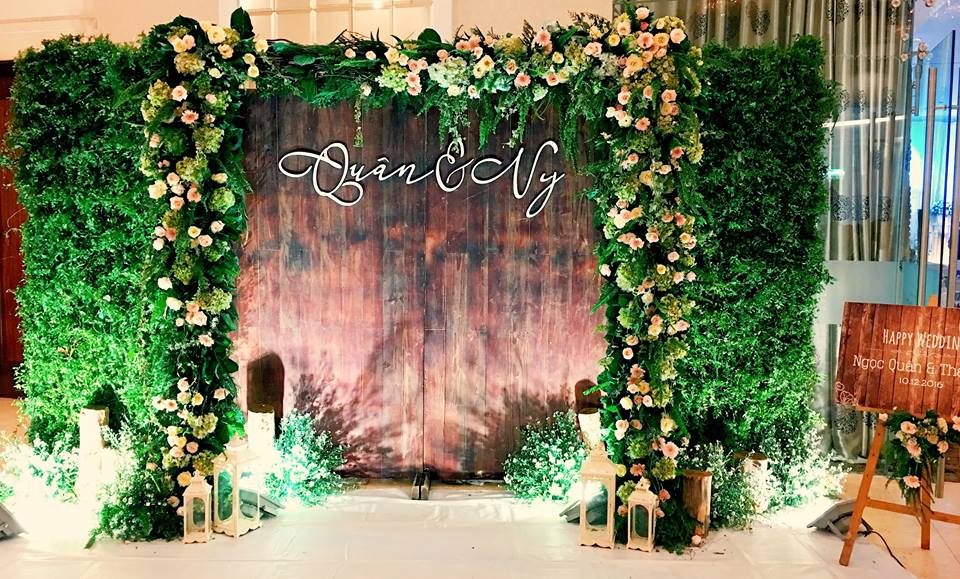 backdrop-đám-cưới-đẹp