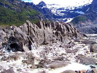 04 Parque Nacional Nahuel Huapi - Argentina