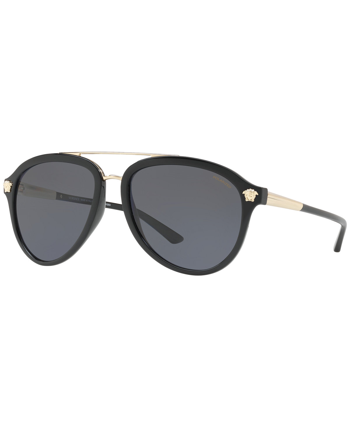 406fb2c531 Replica Versace VE4341 Polarized Sunglasses