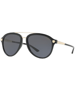 Replica Versace VE4341 Polarized Sunglasses