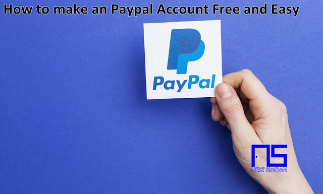 How to Create Account Paypal Free - Fast - and Easy, How to Create Account Paypal Free - Fast - and Easy Information, How to Create Account Paypal Free - Fast - and Easy Detail Info, How to Create Account Paypal Free - Fast - and Easy Information, How to Create Account Paypal Free - Fast - and Easy Tutorial, How to Create Account Paypal Free - Fast - and Easy Start Guide, Complete How to Create Account Paypal Free - Fast - and Easy Guide, How to Create Account Paypal Free - Fast - and Easy Basic Guide, Basic Information About How to Create Account Paypal Free - Fast - and Easy, About How to Create Account Paypal Free - Fast - and Easy, How to Create Account Paypal Free - Fast - and Easy for Beginners, How to Create Account Paypal Free - Fast - and Easy's Information for Beginners Basics, Learning How to Create Account Paypal Free - Fast - and Easy , Finding Out About How to Create Account Paypal Free - Fast - and Easy, Blogs Discussing How to Create Account Paypal Free - Fast - and Easy, Website Discussing How to Create Account Paypal Free - Fast - and Easy, Next Siooon Blog discussing How to Create Account Paypal Free - Fast - and Easy, Discussing How to Create Account Paypal Free - Fast - and Easy's Details Complete the Latest Update, Website or Blog that discusses How to Create Account Paypal Free - Fast - and Easy, Discussing How to Create Account Paypal Free - Fast - and Easy's Site, Getting Information about How to Create Account Paypal Free - Fast - and Easy at Next-Siooon, Getting Tutorials and How to Create Account Paypal Free - Fast - and Easy's guide on the Next-Siooon site, www.next-siooon.com discusses How to Create Account Paypal Free - Fast - and Easy, how is How to Create Account Paypal Free - Fast - and Easy, How to Create Account Paypal Free - Fast - and Easy's way at www.next-siooon.com, what is How to Create Account Paypal Free - Fast - and Easy, How to Create Account Paypal Free - Fast - and Easy's understanding, How to Create Account Paypal Fre