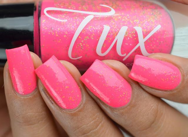 Tux Sparkling Guava
