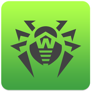Dr.Web Security Space PRO v12.3.0 build 19006 + Key