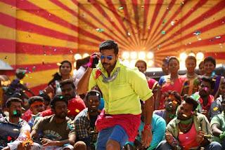 Jayam Ravi Arvind Swamy Hansika Motwani Bogan Movie Stills .COM 0004.jpg