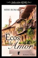 https://www.seleccionbdb.com/coleccion/ecos-de-amor/