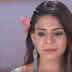 Naamkaran: Avni's Hidden Intentions For Vidyut Revealed!!