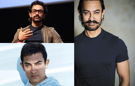 Aamir Khan Kimdir? En İyi 10 Filmi