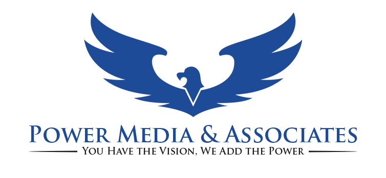 Power Media and Associates