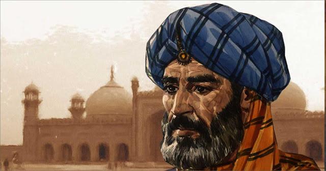 Kisah Ibnu Taimiyah, Sang Pembaharu Islam yang Tersohor