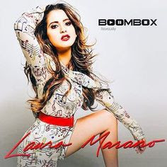Download Lagu Laura Marano - Boombox Mp3
