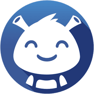 Friendly for Facebook v2.0.05 build 402 Apk [Unlocked][Latest]