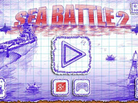 Sea Battle 2 v1.5.3 Mod Apk (Unlocked)