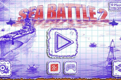 Sea Battle 2 v1.5.3 Mod Apk (Unlocked)