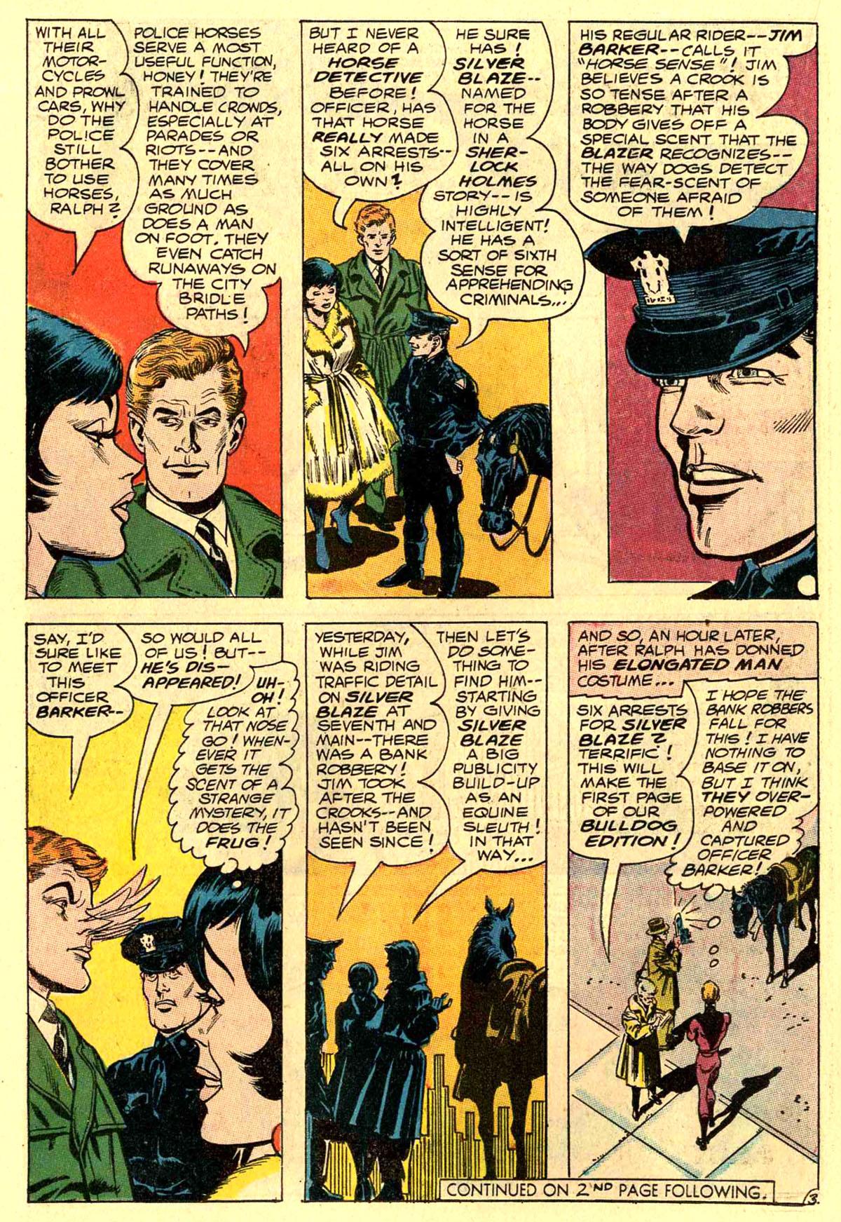 Detective Comics (1937) 362 Page 21