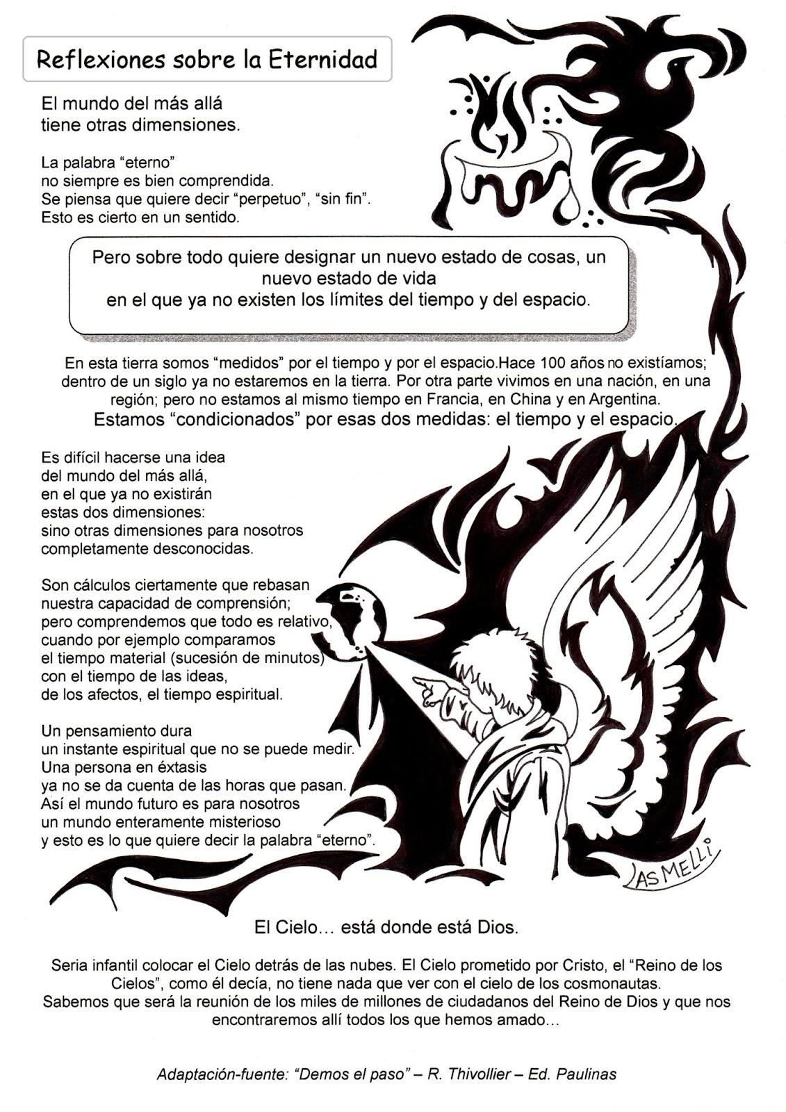 ESPECIAL DE PASCUA: Dibujos de Pascua para colorear