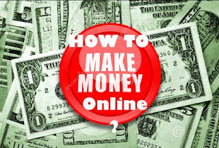 How to make money?@myteachworld.com