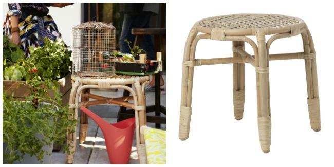 mesa-bambu-ikea-verano