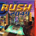 San Francisco - Rush 2049 ( N64 RIP )