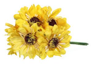 https://www.craftymoly.pl/pl/p/Kwiaty-slonecznika-zolte-4-cm/5282