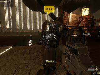 LINK DOWNLOAD GAMES E.Y.E Divine Cybermancy FOR PC CLUBBIT