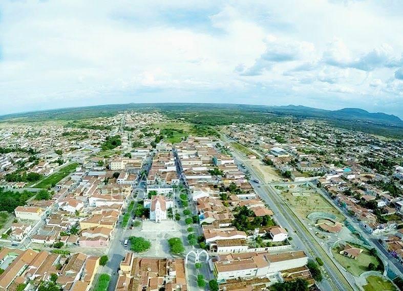 Nova Russas Ceará fonte: 2.bp.blogspot.com