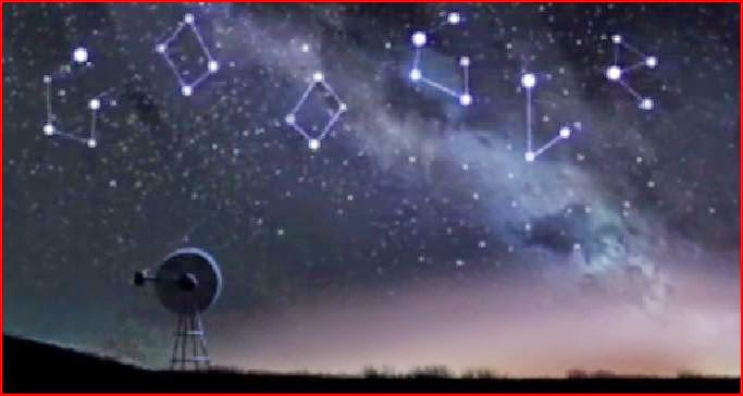 Perseid Meteor Shower animatedfilmreviews.filminspector.com