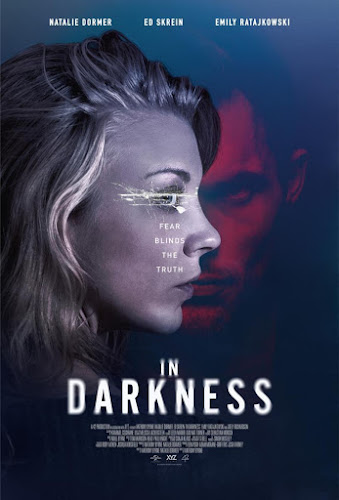 In Darkness (Web-DL 720p Ingles Subtitulada) (2018)