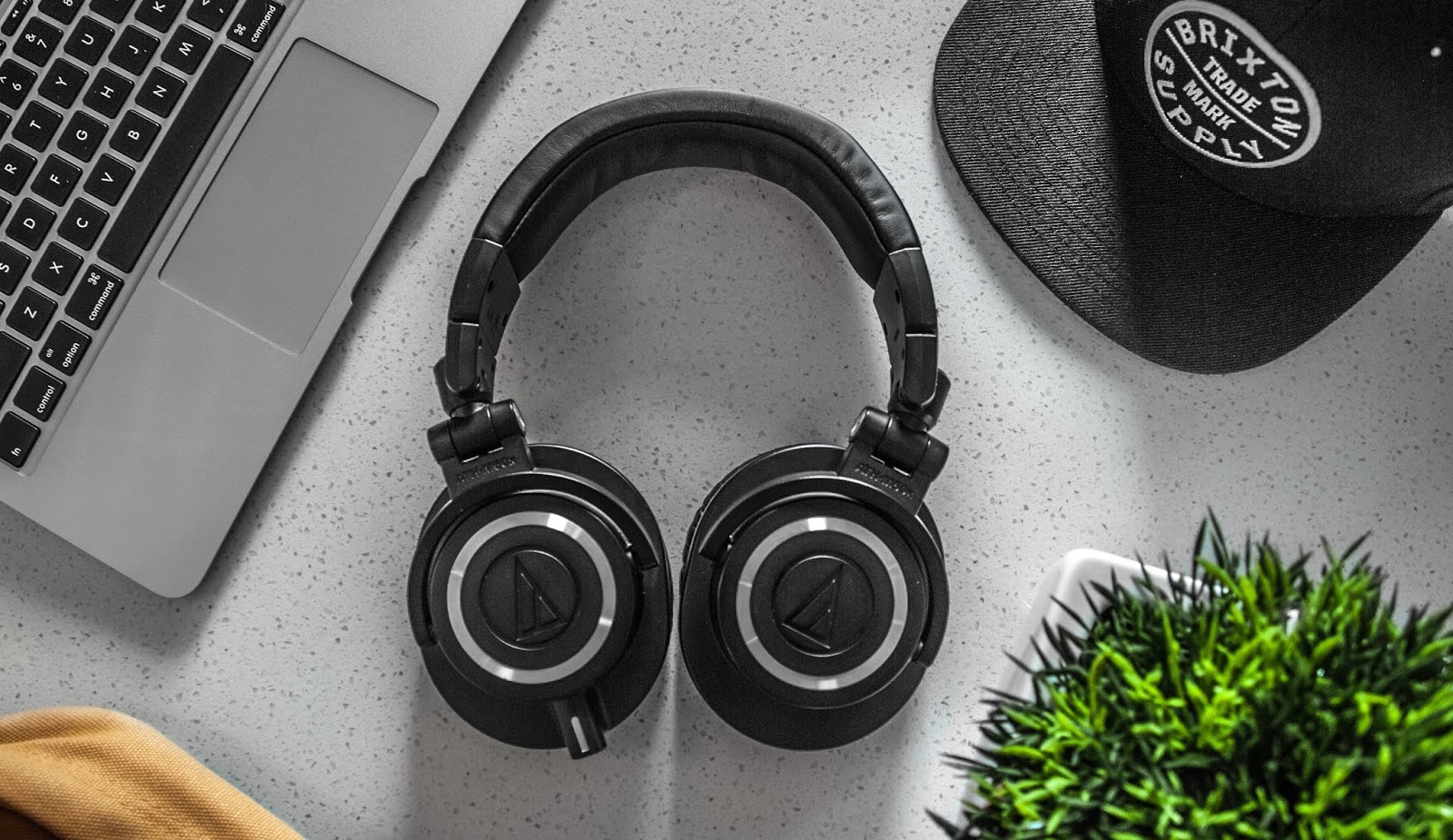 Top 10 Best Headphone With Mic Under Rs 1,000 in India (2019)