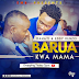 AUDIO MUSIC | BAHATI feat EDDY KENZO - BARUA KWA MAMA  | DOWNLOAD Mp3 SONG