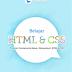 Ebook Belajar HTML dan CSS