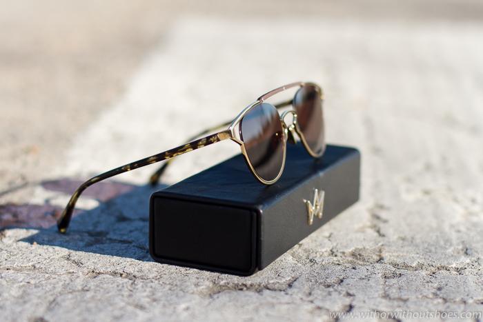 opiniones Comprar gafas de sol de optica por internet