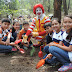 McDonald's celebra el Día del Ambiente