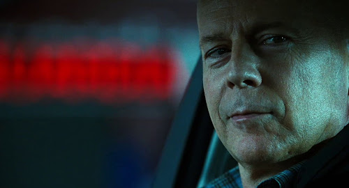 Screen Shot Of Hollywood Movie A Good Day to Die Hard 5 (2013) In Hindi English Full Movie Free Download And Watch Online at worldfree4u.com