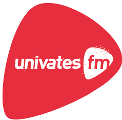 Rádio Univates FM de Lajeado ao vivo