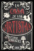 https://enmitiempolibro.blogspot.com/2018/10/resena-la-casa-de-los-artistas.html