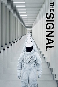 Watch The Signal Online Free in HD