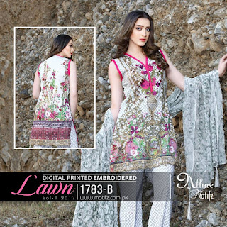 Motifz-summer-lawn-2017-collection-vol-1-dresses-for-women-5