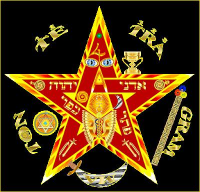 simbolo-estrella-mas-poderoso-del-universo