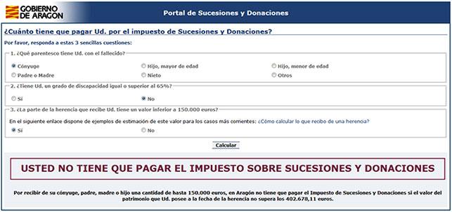 http://www.abogadofamiliazaragoza.org/simulador-impuesto-sucesiones-gobierno-aragon