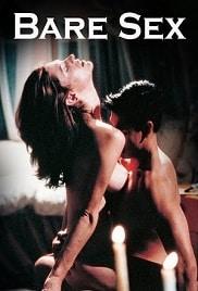 Bare Sex 2003 Movie Watch Online