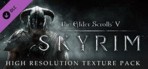 Texturas En Alta Definicion Para Skyrim Y Todas Sus DLC