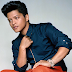 Aparentemente, o novo CD do Bruno Mars será lançado em setembro (!)