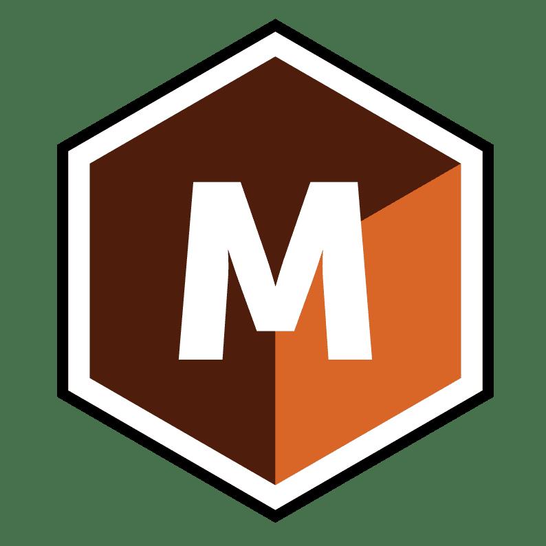 Boris FX Mocha Pro 2020.5 v7.5.1 Build 127 Full version