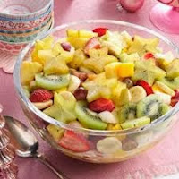 http://allrecipescorner.blogspot.com/2014/02/tropical-fruit-salad.html